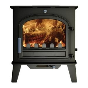 medium_cleanburn_norreskoven_traditional_nonboiler_stove